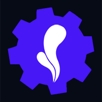 Steamworx Icon