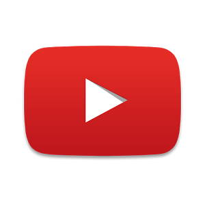 YouTube Video Gems